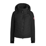 Canada Goose Hybridge Base Women's