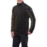 Kuhl Revel 1/4 Zip Men's