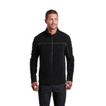 Kuhl Naturafleece Full Zip Men's