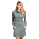 Kuhl Lea Dress Women's