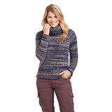 Kuhl Rogue Sweater Women's