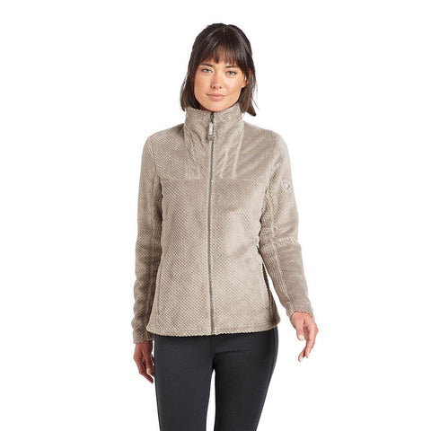 Kuhl Aviatrix Full Zip Women's