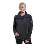 Kuhl Avalon Fleece Women's