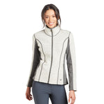 Kuhl Kozet Full Zip Women's