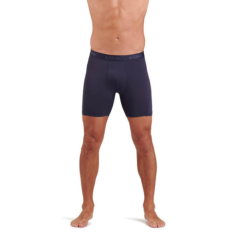 Kuhl Boxer Brief W/ Fly Men's - 6 In