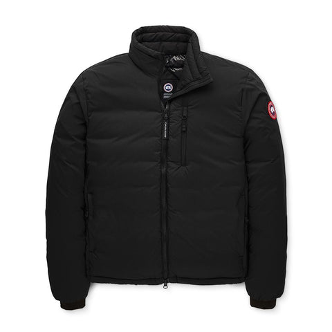 Canada Goose Lodge Jacket Men's