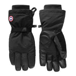 Canada Goose Arctic Down Glove Men's