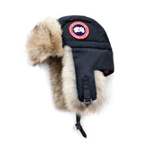 Canada Goose Aviator Hat Men's
