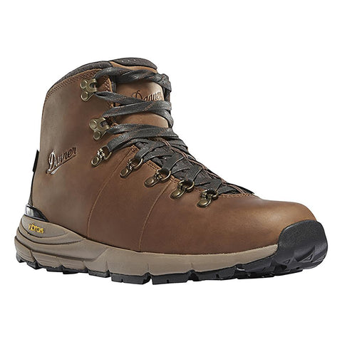 Danner Mountain 600 4.5 IN Men's