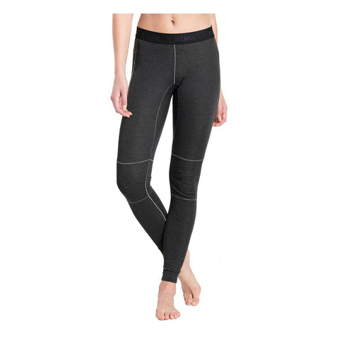 Kuhl Akkomplice Base Layer Bottoms Gift Box Women's
