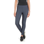 Kuhl Outleasure Legging Women's