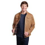 Kuhl Generatr Jacket Men's