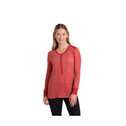 Kuhl Mia Thermal Women's Previous Season