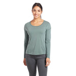 Kuhl Inara Long Sleeve Women's