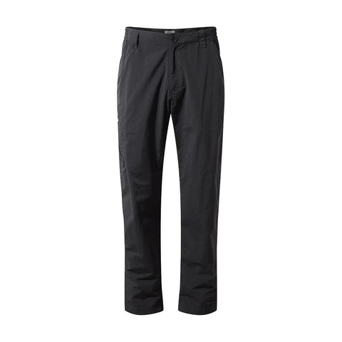 Craghoppers Insect Shield Pants Men's