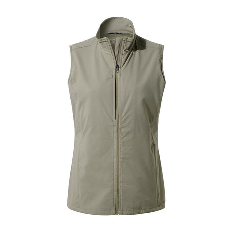 Craghoppers Insect Shield Allegra Vest Women's