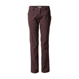 Craghoppers Kiwi Pro II Pants Women's