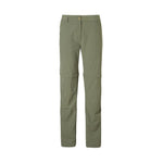 Craghoppers Insect Shield III Convertible Pants Women's