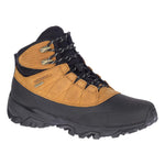 Merrell Coldpack Ice+ Mid Polar Men's