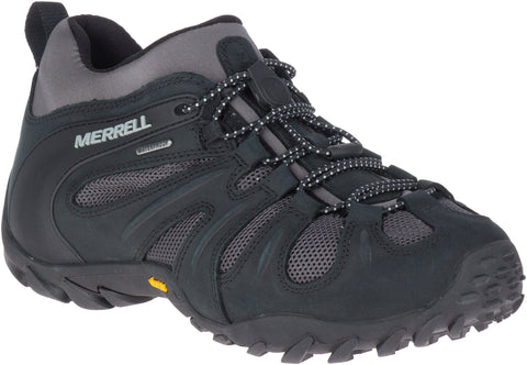 Merrell Chameleon 8 Stretch Waterproof Men's