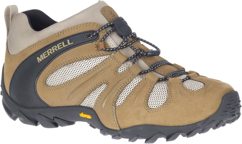Merrell Chameleon 8 Stretch Men's