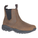 Merrell Forestbound Chelsea Waterproof Men's