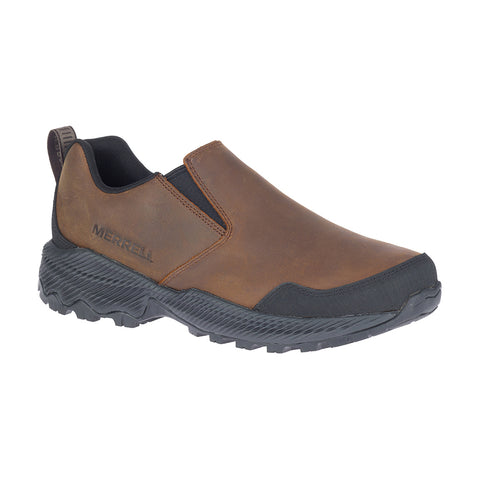 Merrell Forestbound Moc Men's
