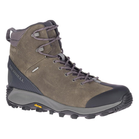 Merrell Thermo Glacier Mid Waterproof Men's