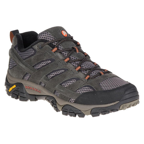 Merrell Moab 2 Ventilator Wide Men's