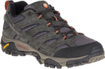 Merrell Moab 2 Waterproof Wide Men's