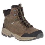Merrell Forestbound Mid Waterproof Men's