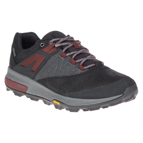 Merrell Zion Waterproof Men's
