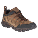 Merrell Pulsate 2 Leather Men's
