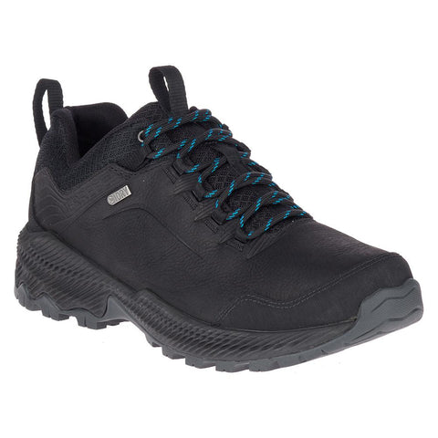 Merrell Forestbound Waterproof Men's
