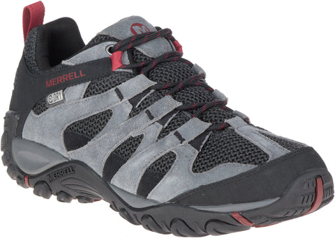 Merrell Alverstone Waterproof Men's