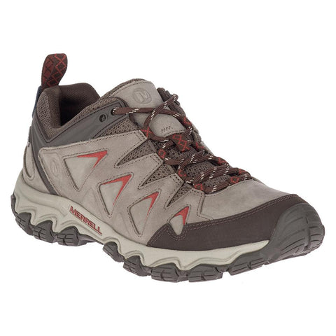Merrell Pulsate 2 Leather Waterproof Men's