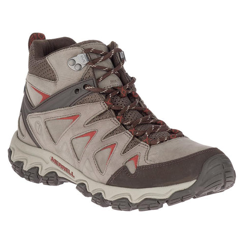 Merrell Pulsate 2 Mid Leather Waterproof Men's