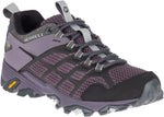 Merrell Moab FST 2 Waterproof Women's