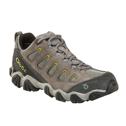 Oboz Sawtooth II Low Men's
