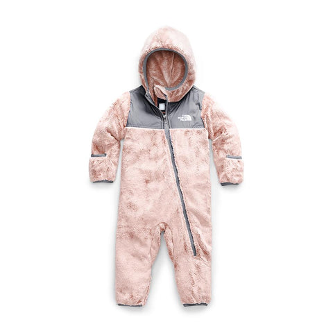 The North Face Oso One Piece Infant