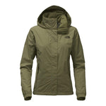 The North Face Resolve 2 Jacket Women's