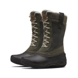 The North Face Shellista III Mid Women's
