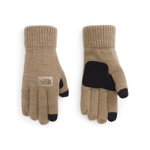 The North Face Salty Dog Etip Glove Men's