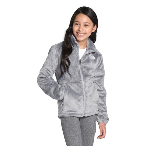 The North Face Osolita Jacket Girls'