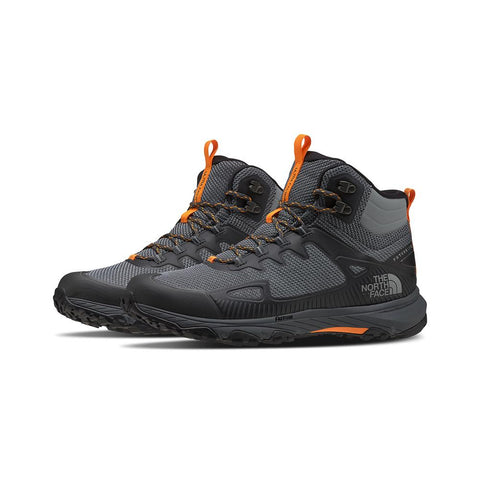 The North Face Ultra Fastpack IV Mid FUTURELIGHT Men's