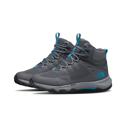 The North Face Ultra Fastpack IV Mid FUTURELIGHT Women's