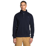 The North Face 1/4 Snap Fleece Pullover Men's