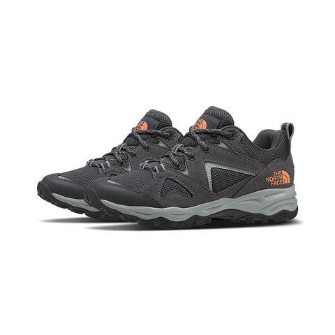 The North Face Trail Edge Women's
