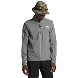 The North Face Apex Nimble Jacket Men's