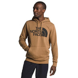 The North Face Half Dome Pullover Hoodie Men's